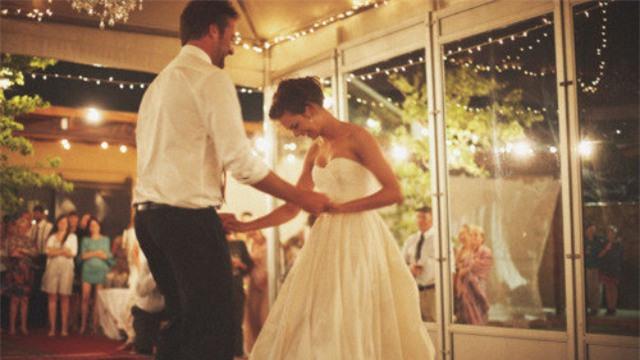 Bỏ qua lời khuyên của bố mẹ, cô gái lấy chồng xa nhà và chuyện đời không như là mơ - Ảnh 3.