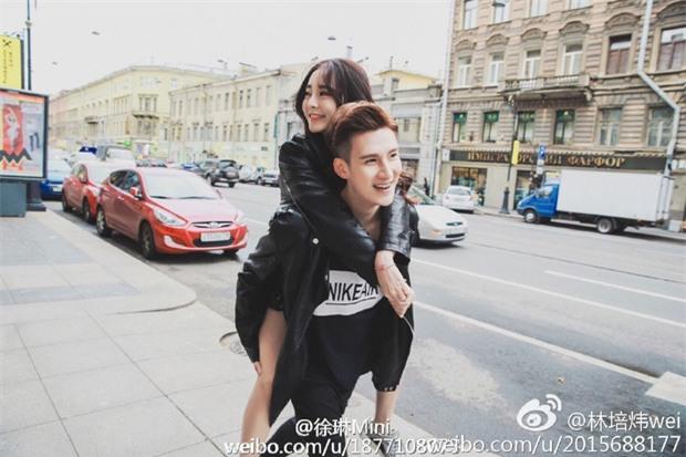 Khán giả nghi ngờ Vì yêu mà đến diễn lại màn tỏ tình của phiên bản Trung Quốc - Ảnh 6.