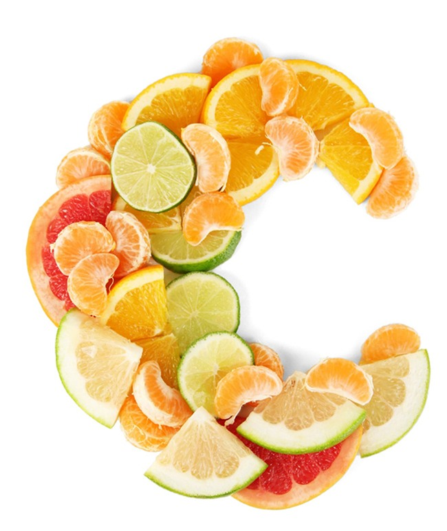 ly do khien vitamin c tro thanh than duoc cho da duoc hang trieu phai dep ao uoc - 1