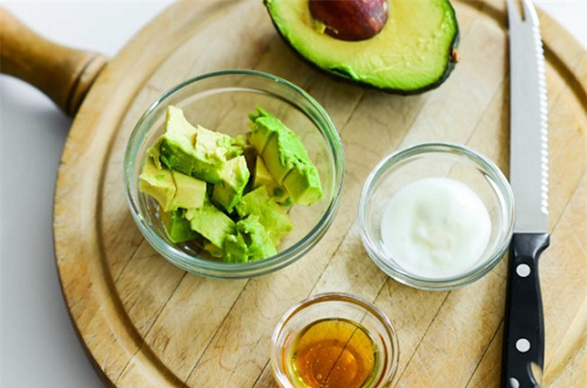 ly do khien vitamin c tro thanh than duoc cho da duoc hang trieu phai dep ao uoc - 8
