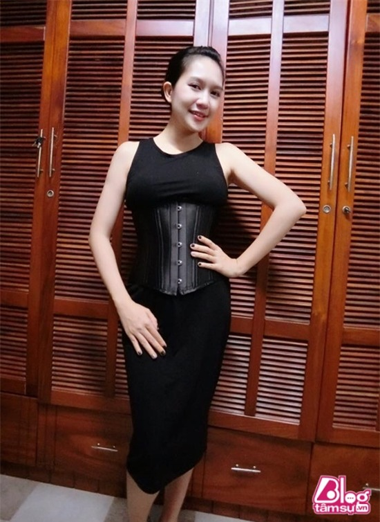 my-nhan-viet-khien-trai-tan-cung-nguoi-blogtamsuvn17