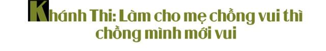 sao viet va nhung boc bach it biet ve chuyen song chung voi me chong - 6