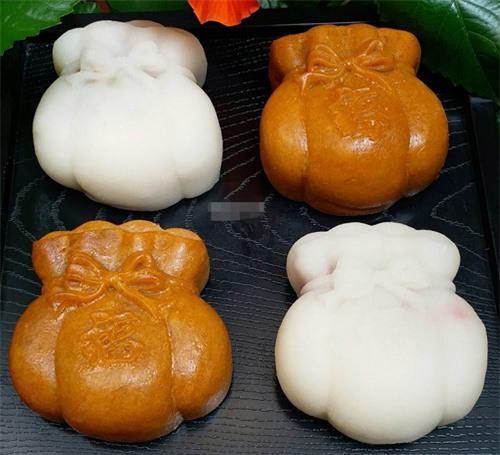 bánh trung thu, bánh trung thu handmade, bánh trung thu truyền thống, bánh trung thu nhập khẩu, tết trung thu