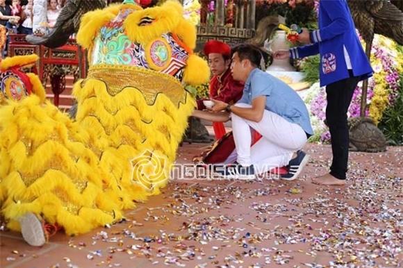 chuyện làng sao,sao Việt,Hoài Linh
