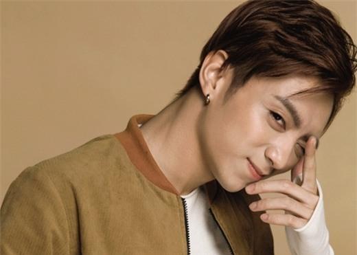 Soobin Hoang Son co gia tai bac ty khi moi 25 tuoi