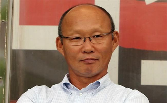 HLV Park Hang Seo từng muốn đưa 2 cầu thủ Việt Nam sang Hàn Quốc