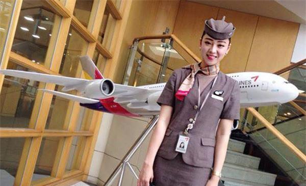 hotgirl kinh doanh, tiếp viên hàng không, kinh doanh mỹ phẩm, bán hàng online, kinh doanh spa