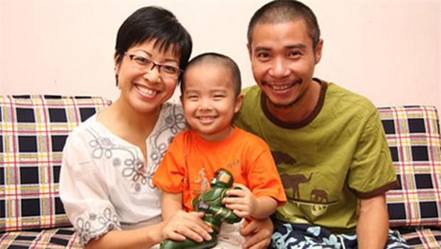 Sao Việt ứng xử sau khi chia tay: Người xem nhau là bạn, kẻ ngoảnh mặt làm ngơ - Ảnh 7.