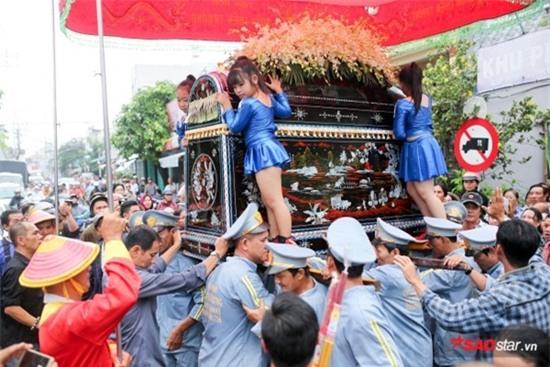 dam-tang-nghe-si-khanh-nam-blogtamsuvn2