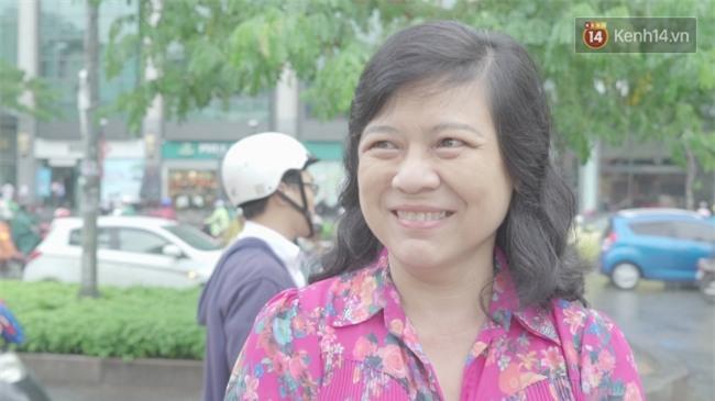 Chuyện chưa kể về bác bảo vệ mà học sinh chuyên Lê Hồng Phong cúi đầu chào mỗi ngày: Hiệp sĩ xích lô 21 lần bắt cướp - Ảnh 7.