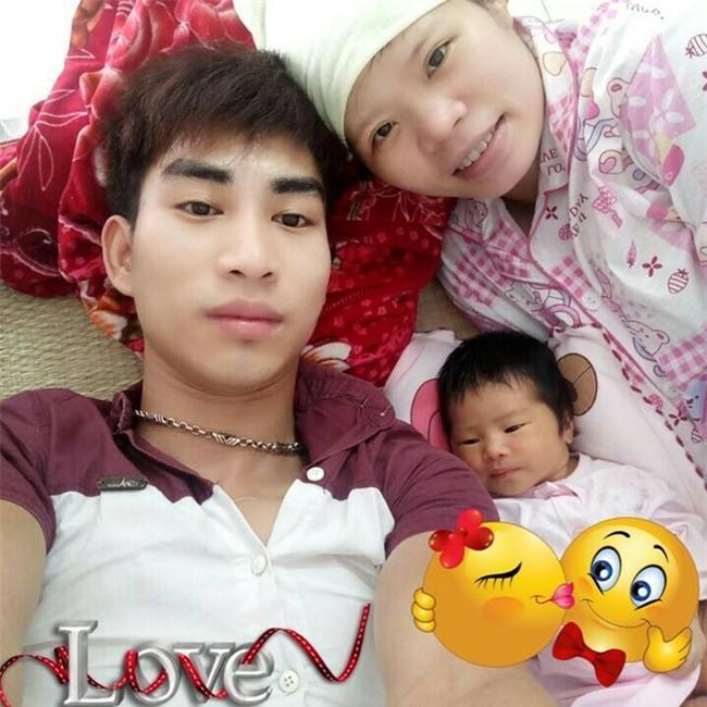 Bí quyết của vợ chồng Hà Nội thu nhập 13 triệu/tháng, nuôi 4 người lớn vẫn tiết kiệm được 5 triệu - Ảnh 2.
