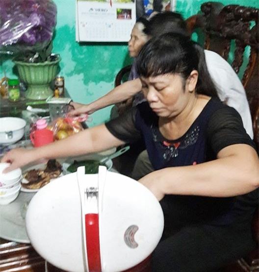 Bí quyết của vợ chồng Hà Nội thu nhập 13 triệu/tháng, nuôi 4 người lớn vẫn tiết kiệm được 5 triệu - Ảnh 4.