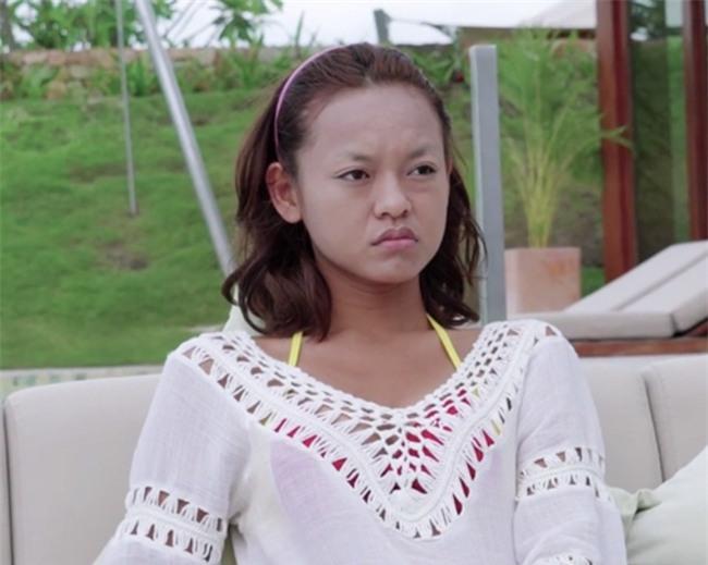 Mai Ngô là ai, hot thế nào mà bắt giám khảo Hoa hậu Hoàn vũ Việt Nam phải Google search? - Ảnh 4.