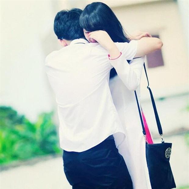 Tâm sự trước ngày cô bạn thân 7 năm đi lấy chồng của cậu bạn Hà Nội điển trai gây sốt-5