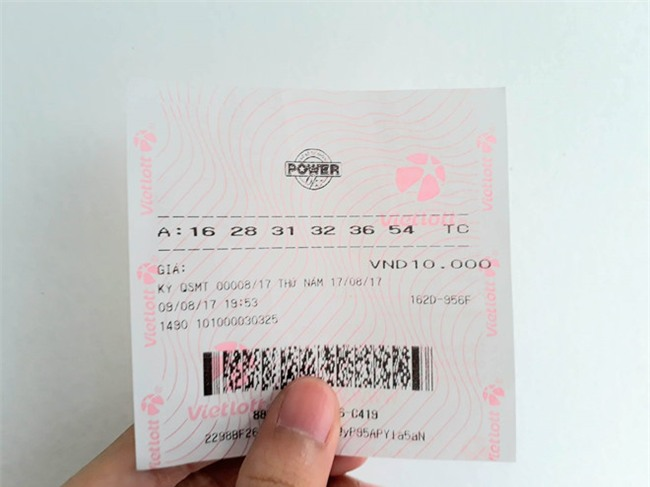 Giai Jackpot 1 cua Power 6/55 co the len toi 300 ty? hinh anh 1