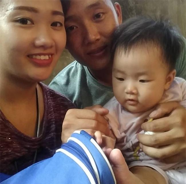 Đang ở Hà Nội phải theo chồng về quê sống, cô sợ khổ, ai ngờ còn sướng hơn bội phần - Ảnh 3.