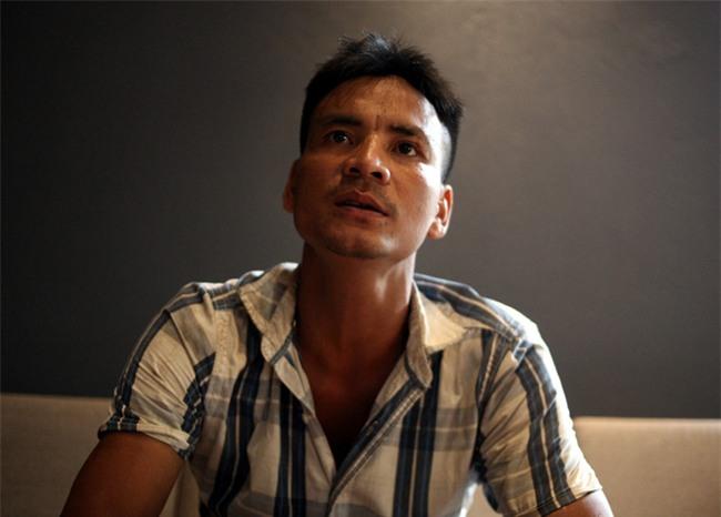 Hà Nội: Nghẹn lòng người cha 8X lang thang khắp nơi tìm vợ và 2 thiên thần bỗng nhiên mất tích gần 1 năm - Ảnh 4.