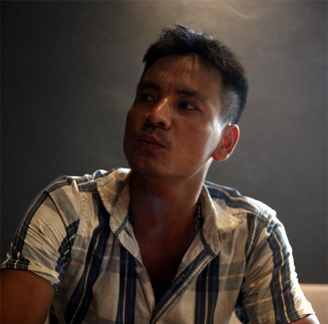 Hà Nội: Nghẹn lòng người cha 8X lang thang khắp nơi tìm vợ và 2 thiên thần bỗng nhiên mất tích gần 1 năm - Ảnh 7.