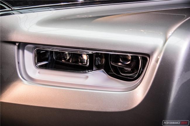Rolls-Royce Phantom 2018 tuong duong 17 ty dong tai Australia hinh anh 5