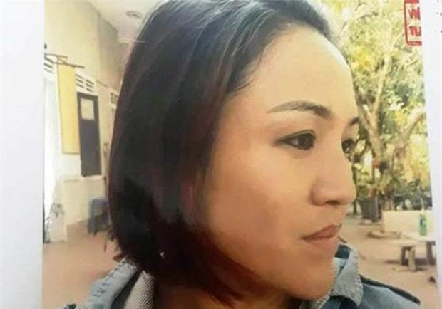 Ném cốc thủy tinh vào ôtô hàng xóm, một phụ nữ bị kết án 6 tháng tù giam - Ảnh 1.