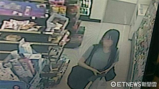 Người phụ nữ lấy trộm đồ ăn ở siêu thị không thành, 3 tháng sau thi thể được tìm thấy trong phòng vì chết đói - Ảnh 1.