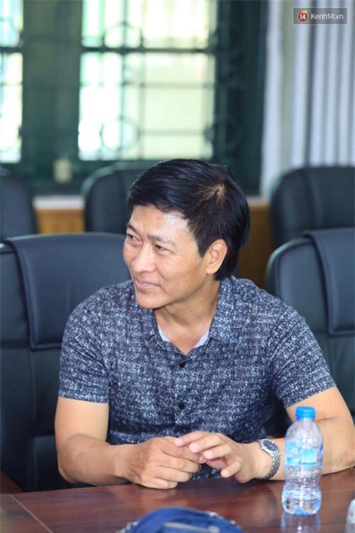 Bôm chính thức nhận học bổng 2 năm từ Học viện Âm nhạc Quốc gia Việt Nam - Ảnh 7.