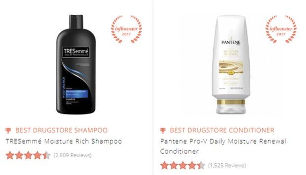 21 sản phẩm làm đẹp dưới 300.000 VNĐ: ngon-bổ-rẻ và được các tín đồ toàn cầu chấm điểm cao nhất - Ảnh 20.