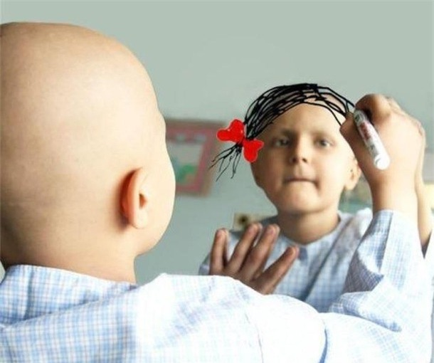 Cảnh báo: Có tới 90% số trẻ bị ung thư máu đều có cùng một nguyên nhân không ai ngờ tới - Ảnh 2.