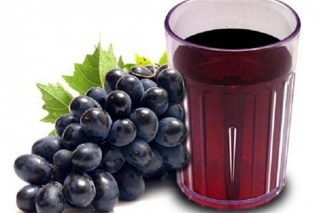 Uống loại nước này trước khi ngủ: Vừa chống mất ngủ vừa tiêu hao mỡ, bạn có muốn thử? - Ảnh 3.