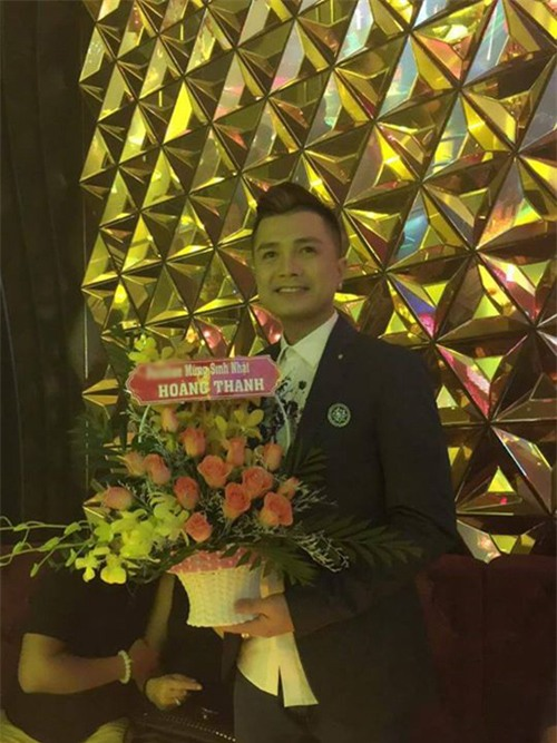 Ai là nam ca sĩ nổi tiếng showbiz Việt từng yêu Xuân Lan suốt 7 năm nhưng chỉ nắm tay 2 lần?-6
