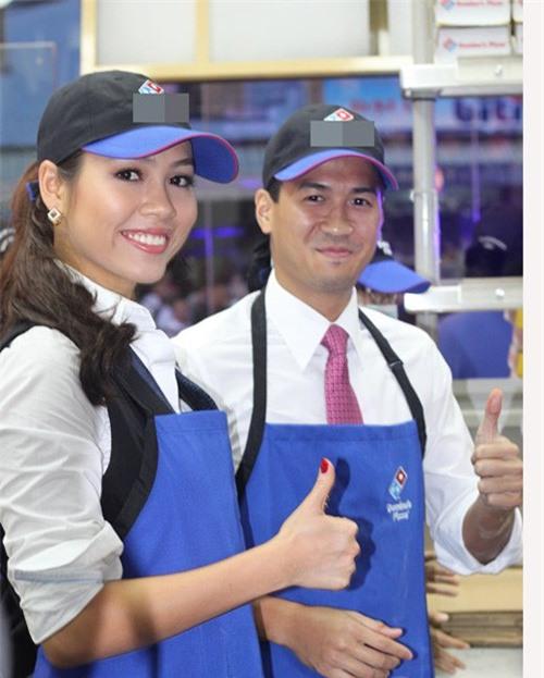 chuyện làng sao,sao Việt,Hoàng My,Phillip Nguyễn