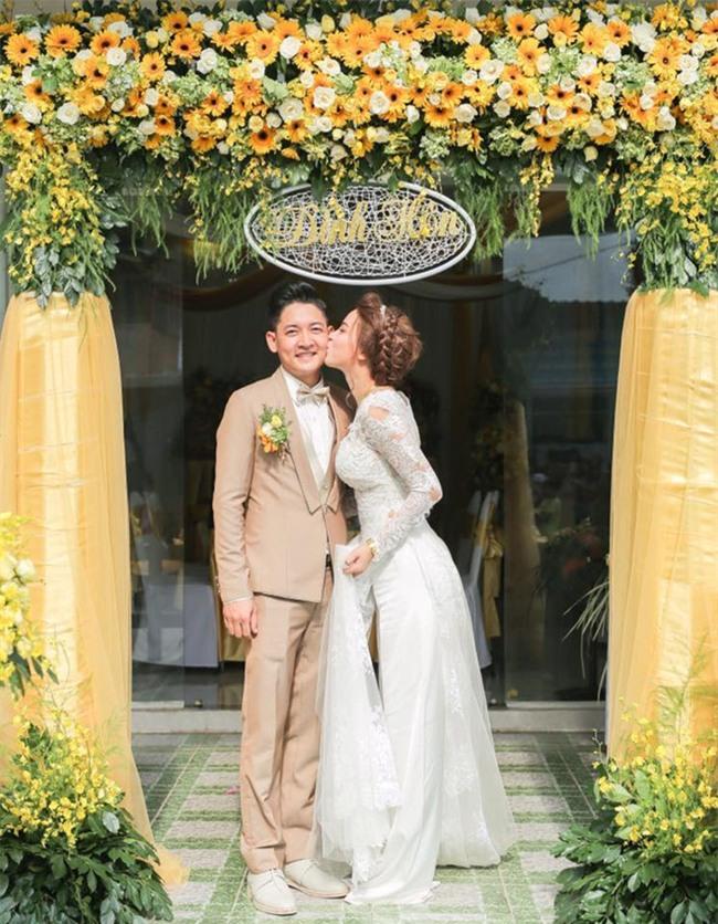 """Vợ sắp cưới Cường Đô la đưa Subeo đi chơi và chuyện """"bánh đúc có xương"""" trong Vbiz - 2"""
