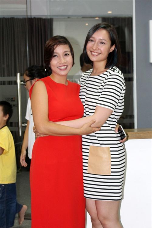 """Vợ sắp cưới Cường Đô la đưa Subeo đi chơi và chuyện """"bánh đúc có xương"""" trong Vbiz - 4"""