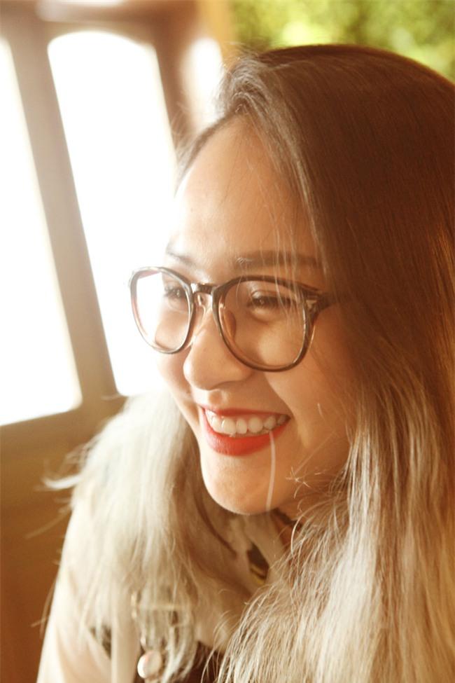 """Con gái xinh như hot girl của Quốc Trung và những giọt nước mắt """"tủi phận"""" - 6"""