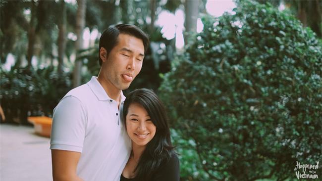 Câu chuyện xúc động của đôi vợ chồng Việt hai lần mất con: Con gái chưa ra đời đã là một Diva-7