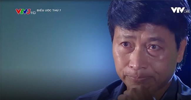NSND Lan Hương, diễn viên Quốc Tuấn, Hãng phim truyện Việt Nam