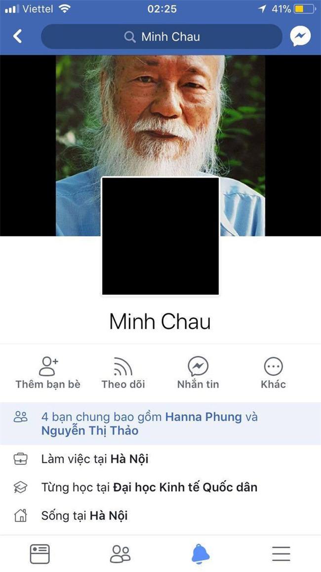 Rạng sáng ngày 9/10, thầy Văn Như Cương đã qua đời ở tuổi 80 - Ảnh 1.