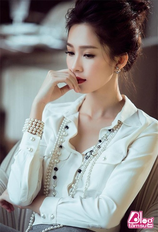 hh-thu-thao-nguc-lep-blogtamsuvn013