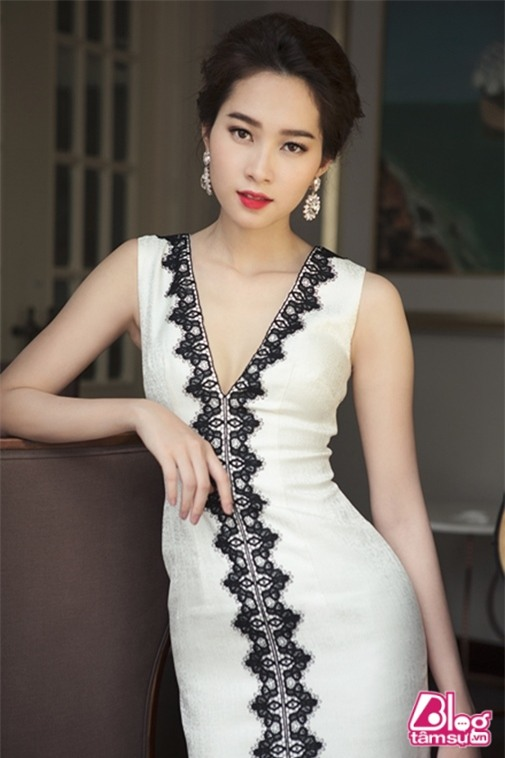 hh-thu-thao-nguc-lep-blogtamsuvn010