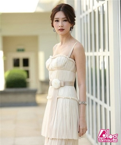 hh-thu-thao-nguc-lep-blogtamsuvn014