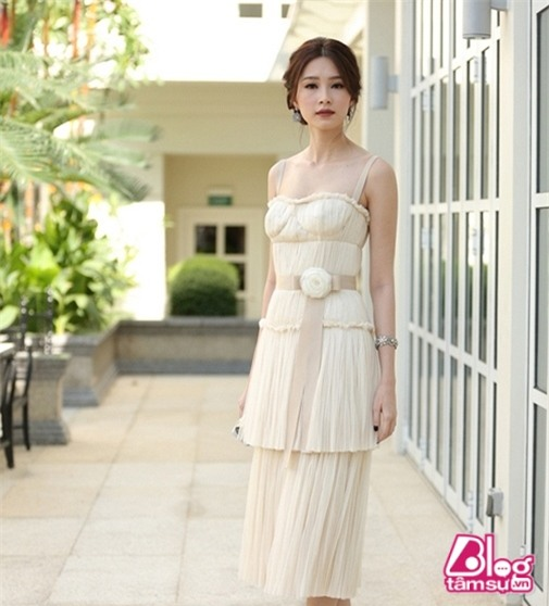 hh-thu-thao-nguc-lep-blogtamsuvn009