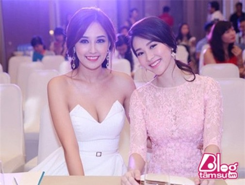 hh-thu-thao-nguc-lep-blogtamsuvn012