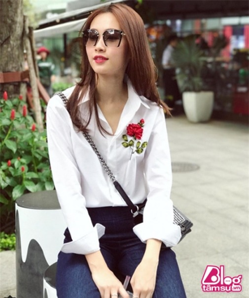 hh-thu-thao-nguc-lep-blogtamsuvn006