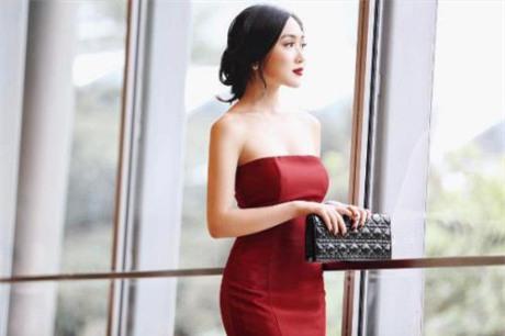 Cuộc sống sang chảnh của Chloe Nguyễn, nàng beauty blogger xinh xắn như búp bê - Ảnh 8.
