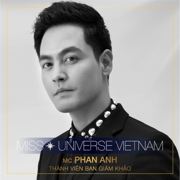 MC Phan Anh nói về Mai Ngô: Em nhìn những thách thức dưới góc nhìn tiêu cực và cho rằng đó là dìm hàng - Ảnh 1.