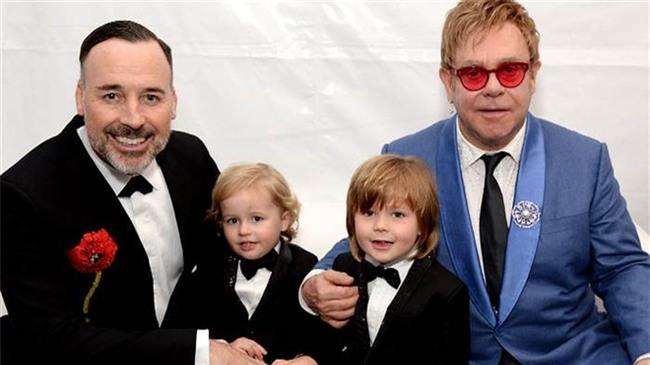 Học Elton John quy tắc ba lọ tiền xu để dạy con biết giá trị của tiền bạc ngay từ bé - Ảnh 4.