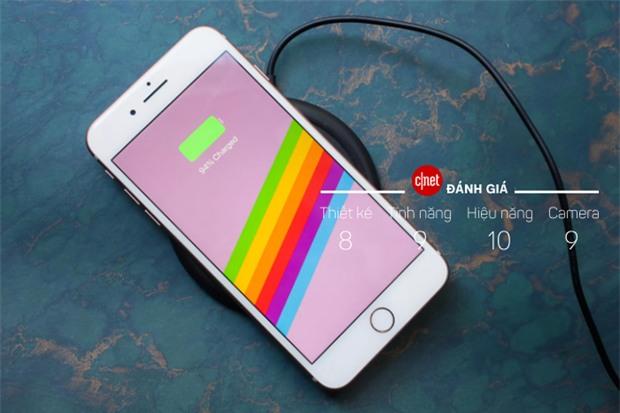 5 smartphone chất nhất có thể mua được bằng tiền ở thời điểm hiện tại - Ảnh 2.