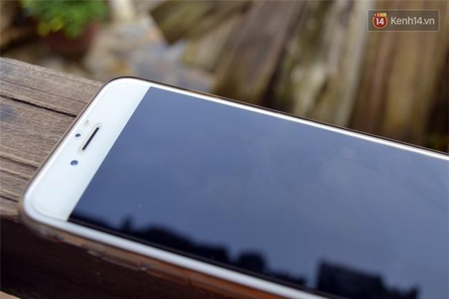 Dùng iPhone nhất định phải biết làm điều này để xem iPhone còn khỏe đến đâu - Ảnh 1.