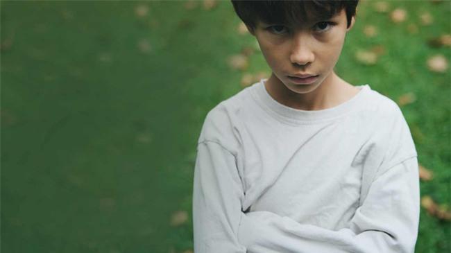Bác sĩ tâm lý chỉ ra 8 việc bố mẹ cần làm để hạn chế quát mắng con - Ảnh 1.