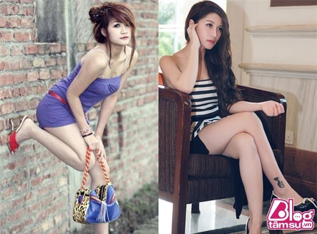 hot-girl-viet-thuo-ngo-tau-blogtamsuvn11